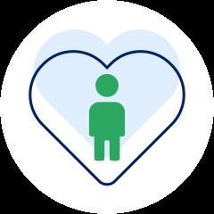 Liguria 4P Health (Predictive, Personalized, Preventive, Participatory)