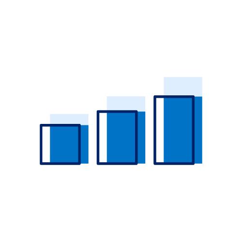 See beyond data table