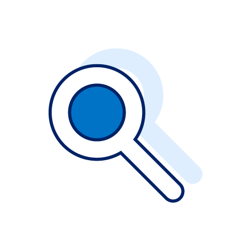 Access insights easily