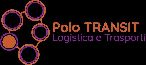 Polo TRANSIT